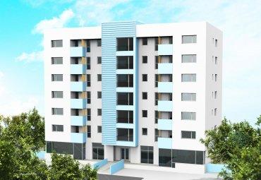 Apartament 2 camereNou Slatina | Direct dezvoltator