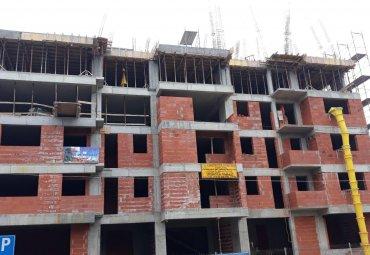 Apartament 2 camere Nou Slatina | Direct dezvoltator