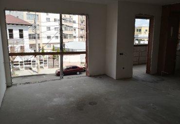 MaiaTeilor.RO | Apartament 2 camere | Finisaje de LUX