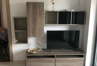 Ap. 2 camere Mobilat Premium Nou 2019 Bucuresti Metrou Straulesti