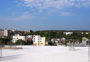 3 camere Pitesti 92 mp | Ultracentral Victoriei | Finisaje Premium