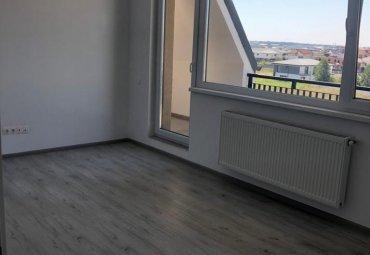 Apartament 2 camere Otopeni