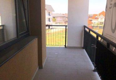 Apartament Nou 3 camere  Otopeni