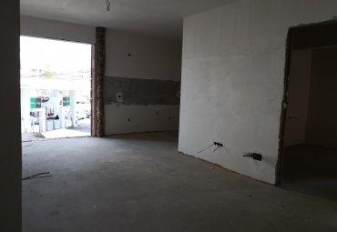 Maia Teilor | Zona ULTRACENTRALA | Apartament cu doua camere