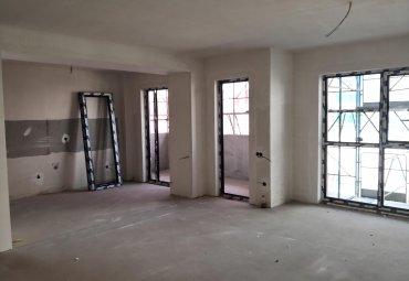 Maia Teilor | Apartament 2 camere | Bloc NOU!