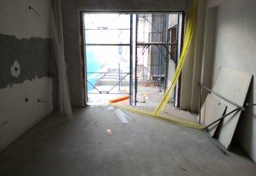 Maia Teilor | Apartamente 2 camere | Finisaje de LUX