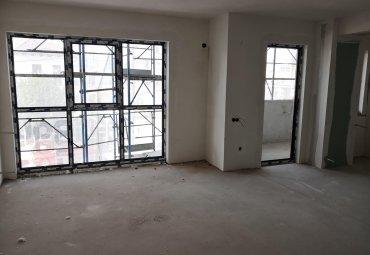 Apartament 2 camere | Bloc constructie 2020 | Finisaje Lux