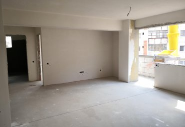Apartament 2 camere | Teilor | Priveliste Superba!