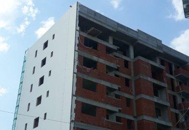 Apartament nou Slatina | Direct dezvoltator