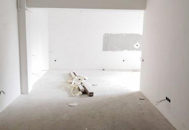 Maia Teilor   Apartament 2 camere   Finisaje de LUX