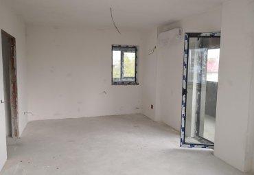 Bloc NOU | Apartamente 3 camere | MAIA Teilor