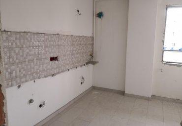 Maia Teilor   Zona ULTRACENTRALA   Apartament cu doua camere