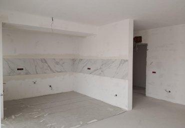 Apartament 2 camere   Bloc constructie 2020   Finisaje Lux