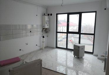 Maia Teilor | Apartament 2 camere | Apartament Ultracentral
