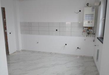 Bloc NOU | Apartament 3 Camere | MAIA Teilor