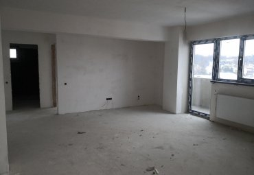 Apartament 2 Camere | Teilor | BLOC Nou | Priveliste Superba!