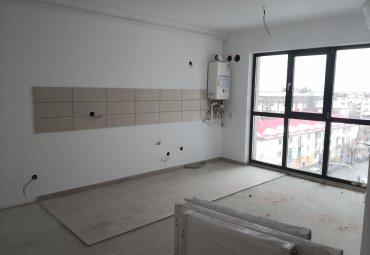 Apartament 2 Camere | Apartament Ultracentral