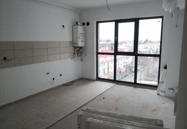Maia Teilor | Apartament 2 Camere | Apartament Nou