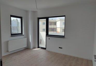 Maia Teilor | Apartament 2 camere | Bloc NOU