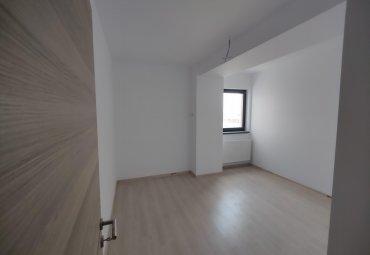 Maia Teilor   Apartament 2 camere   Apartament Ultracentral