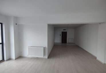 Maia Teilor | Apartament 2 Camere | Finisaje Premium