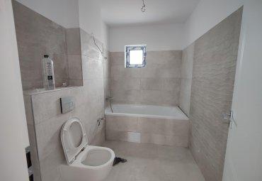 Apartament 2 Camere | Teilor | Apartament in Bloc Nou