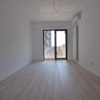 Apartament Nou - 2 camere - Politehnica - Grozavesti