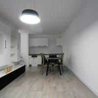 Vanzare apartament 3 camere Herastrau - Piata presei libere