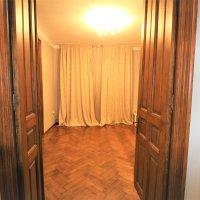 3 camere decomandat LUX- 70mp - Piata Victoriei  - Spitalul Grigore Alexandrescu