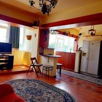 Vanzare Apartament 3 Camere - Aviatiei - Metrou Aurel Vlaicu - Confort 1