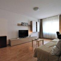 Apartament 2 camere - Baneasa - confort 1 - decomandat
