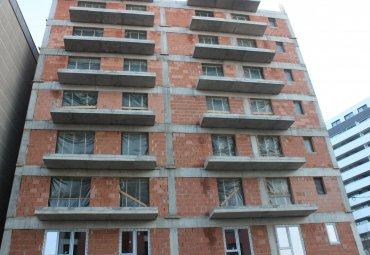 Apartament 2 camere in imobil nou exclusivist Baneasa-Herastrau