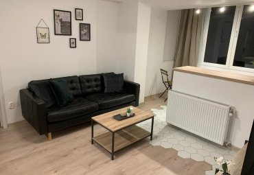 Apartament renovat recent Metrou Romana ideal investitie