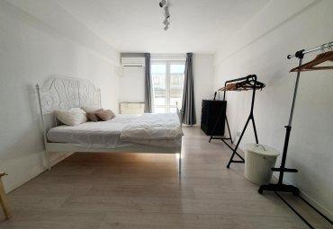 Apartament 3 camere Parcul Cismigiu
