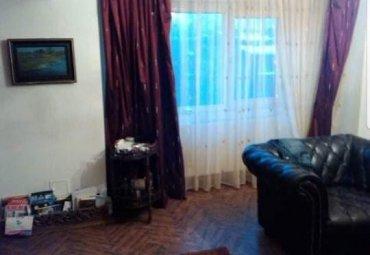 Apartament 2 camere Piata Obor