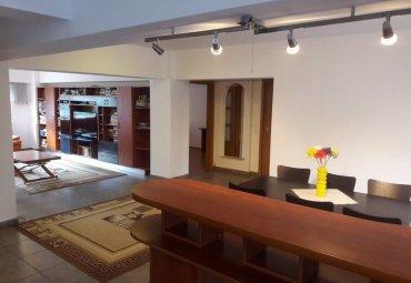 BANEASA - SOS. BUCURESTI-PLOIESTI, apartament 3 camere
