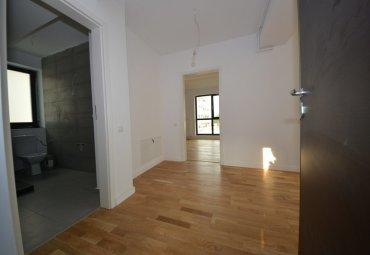 PIPERA - BACOVIA - comision 0%, apartament 3 camere in bloc