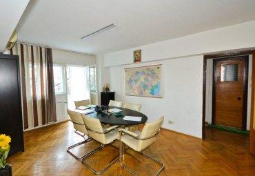 CALEA MOSILOR - STRADAL, Comision 0%, apartament 3 camere in bloc,