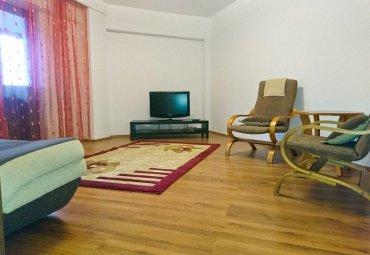 AVIATIEI - SOS. PIPERA, apartament 2 camere in bloc