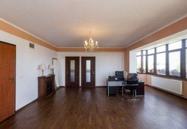 BANEASA - DOBROGEANU GHEREA, apartament 3 camere in bloc
