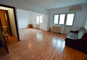 Apartament 4 camere Mosilor - bloc 1981 - 4 minute metrou
