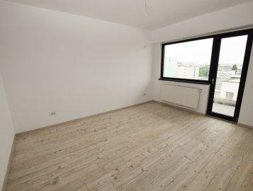 Apartament 3 camere Tip 3C - 2