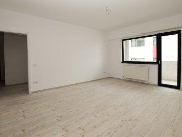 Apartament 3 camere Tip 3A
