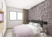 Tip2A Dormitor Thumb
