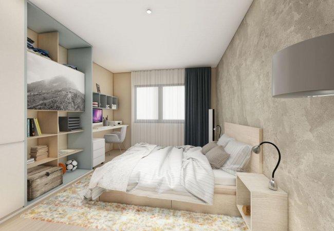 Tip3A Still- Dorm2