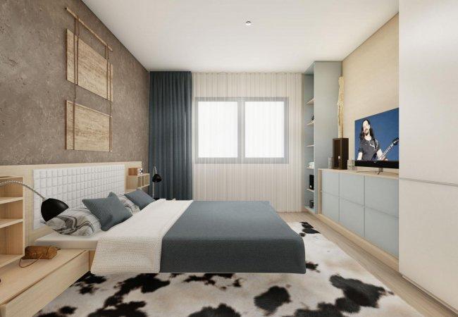 Tip3A Still- Dorm1