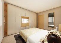 Tip3B Dorm A2 Thumb