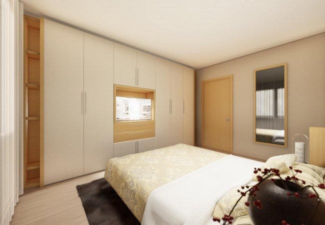 Tip3B Dorm A2