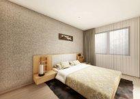 Tip3B Dorm A1 Thumb