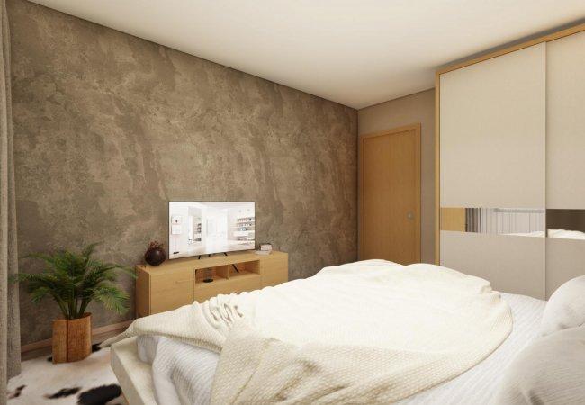 Tip3B Dorm B2